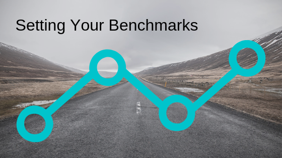 Setting Your Benchmarks.png