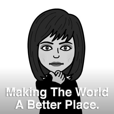 memoji_makingworldbetterplace.jpeg