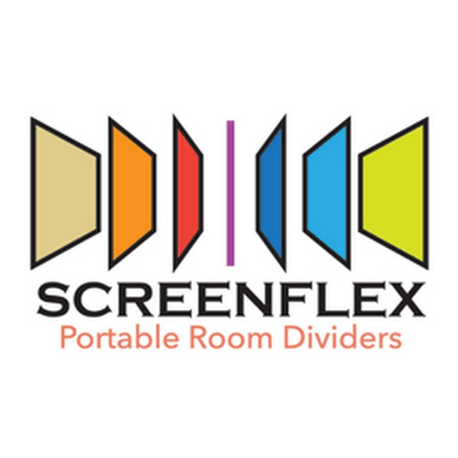 Portable Room Dividers & Screens | Screenflex