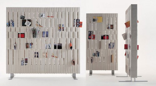 Office Room Dividers Used. Room Dividers 81 Office Room Dividers Used