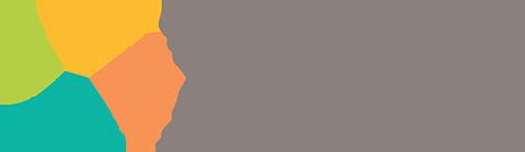 KAUST_logo_full (1).png