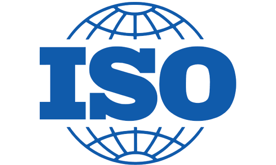 iso-logo (1).png