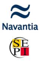 Navantia.png