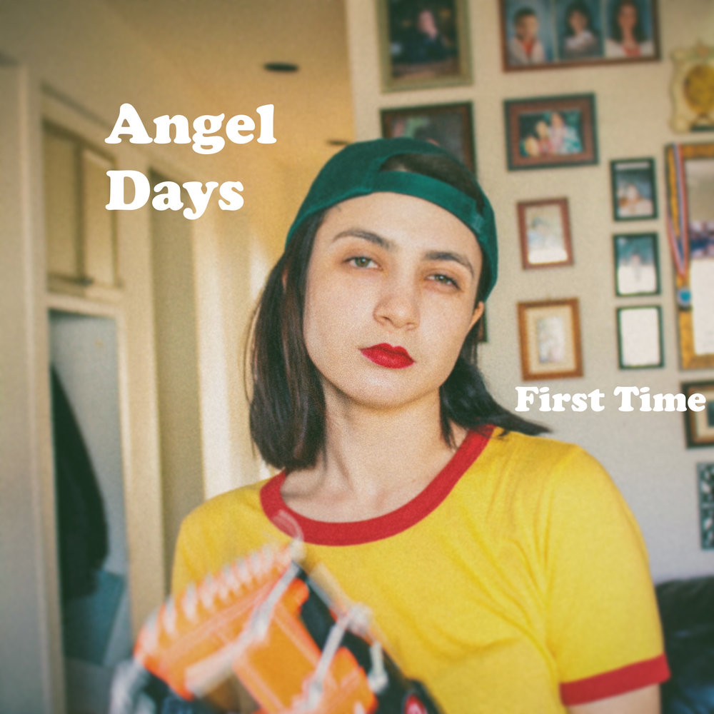 Angel Days.jpg
