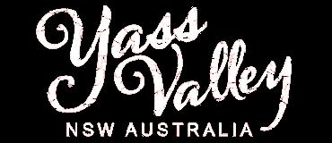 Yass_Logo..png