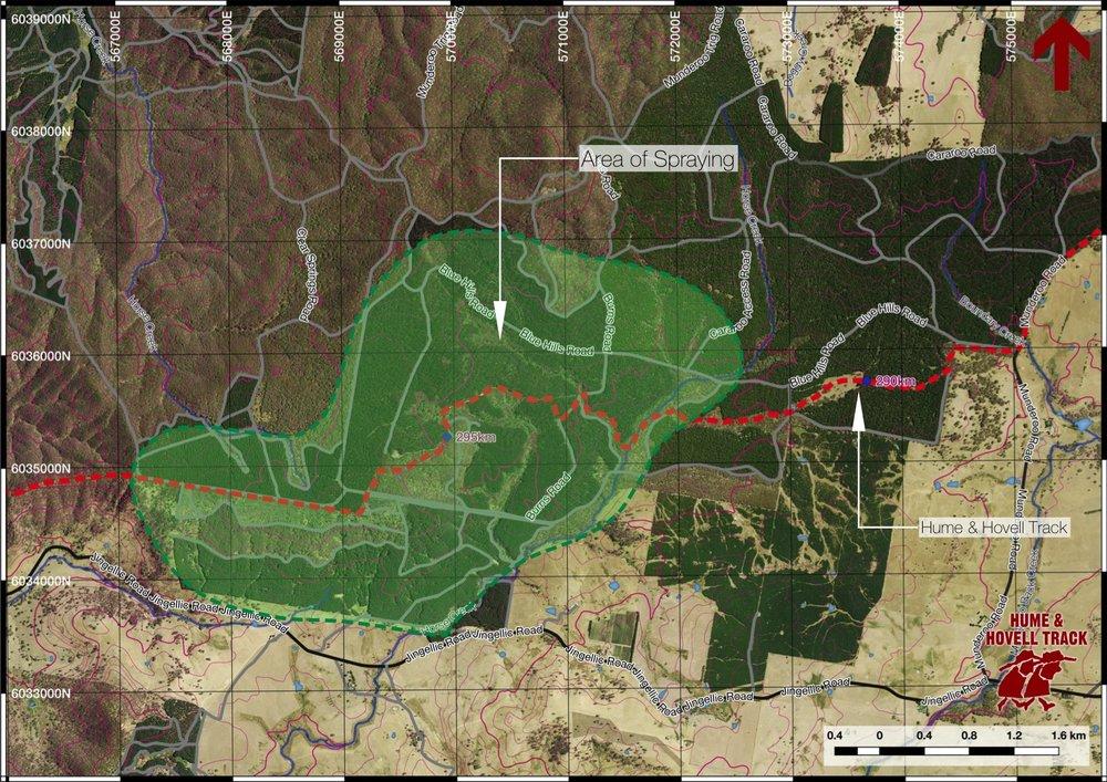 170824 Munderoo Spraying Map.jpg