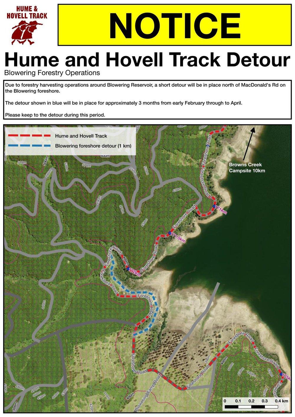 180131 Blowering Detour Map Rev B.jpg