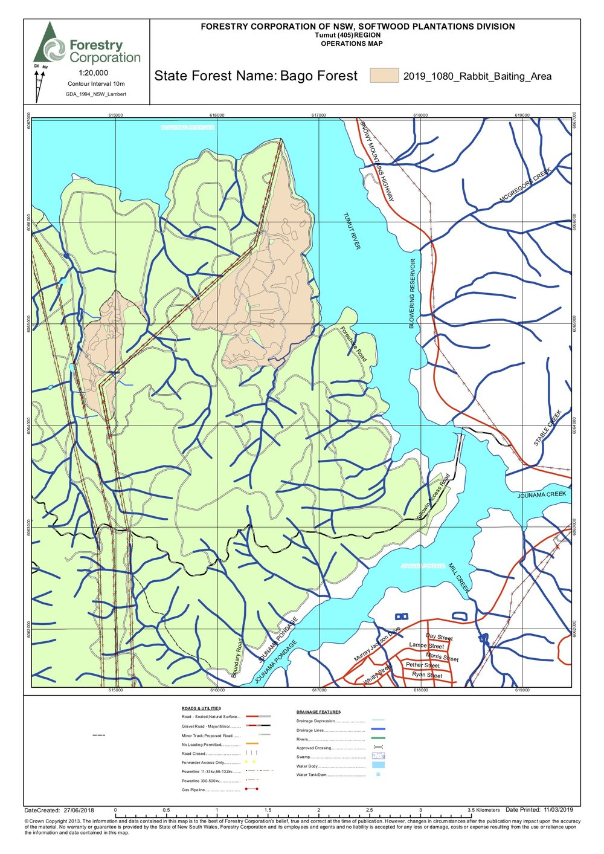 190410 Rabbit Baiting Map.jpg