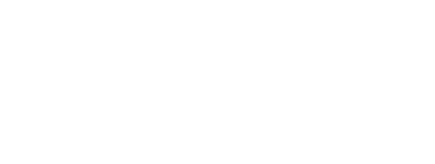 Pureplay Entertainment