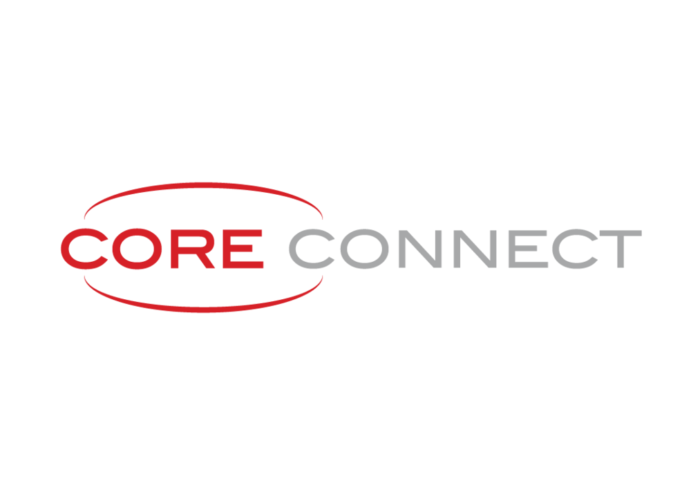 COREConnectLogo - BEST.png