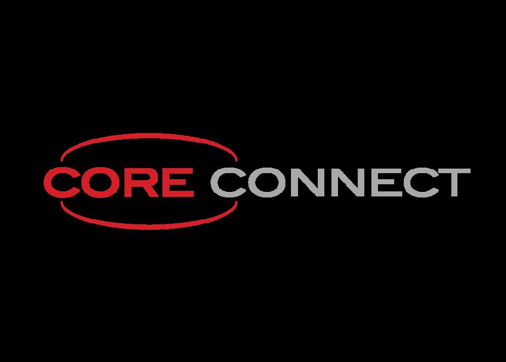 COREConnectLogo - BEST.png