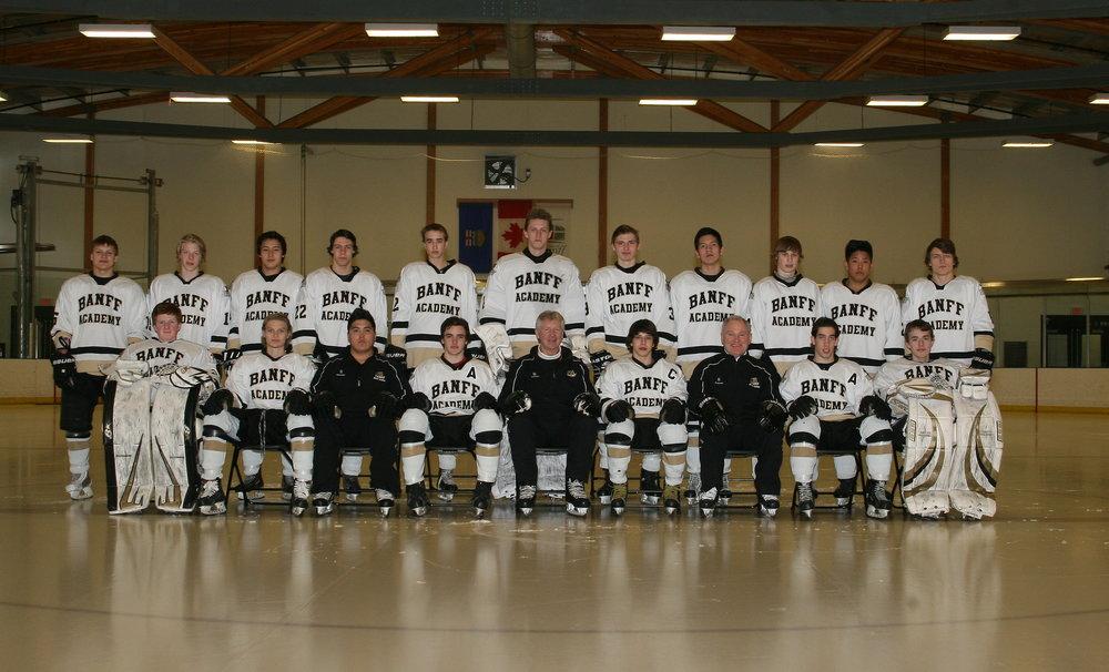 Varsity Team 2012-2013 (2).jpg