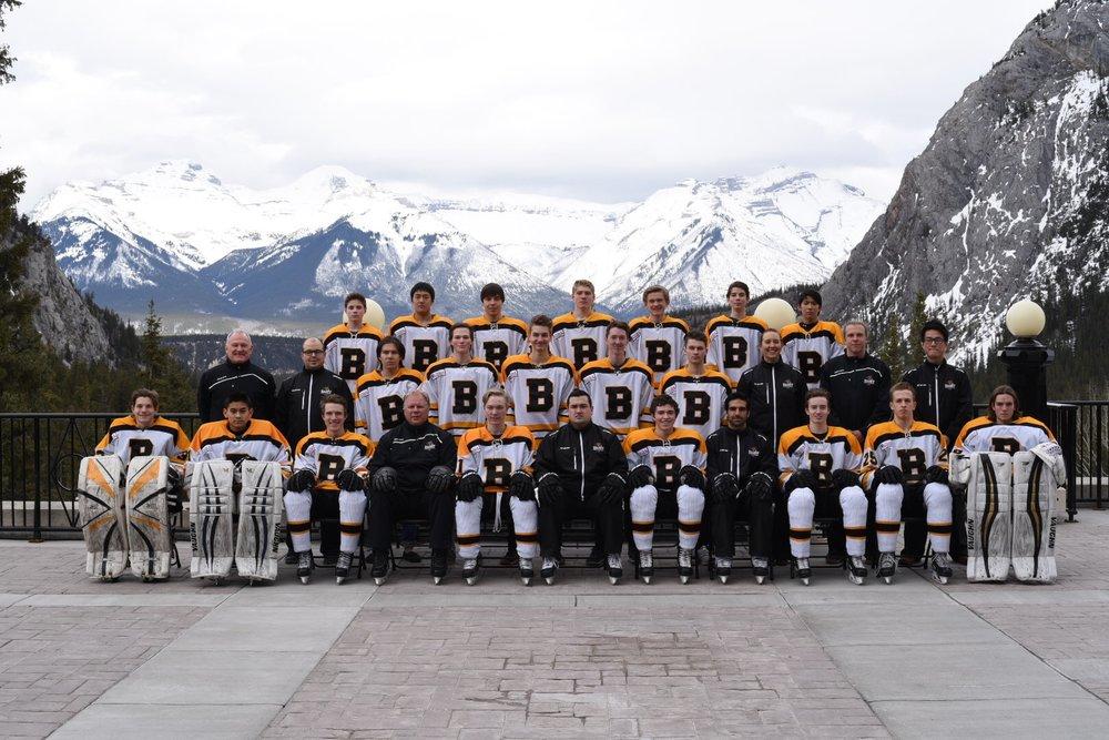 Varsity Team Picture 2016-17.jpg