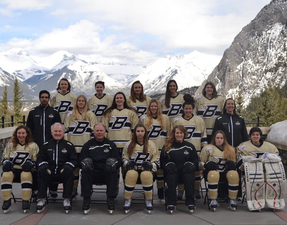 Girls Team Pic 2016-17.jpg