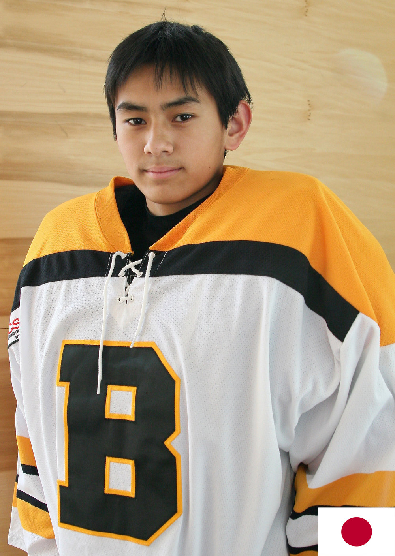 Tristan Lutes flag Hockey.jpg
