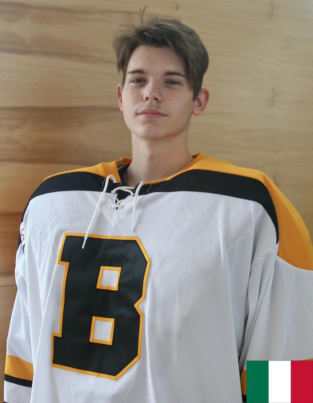 Sean Tealdi Hockey copy.jpg