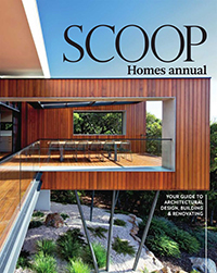 Scoop-Swanbourne1.jpg
