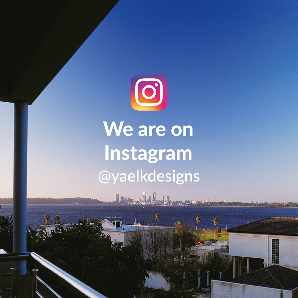 Yaelkdesigns_instagram
