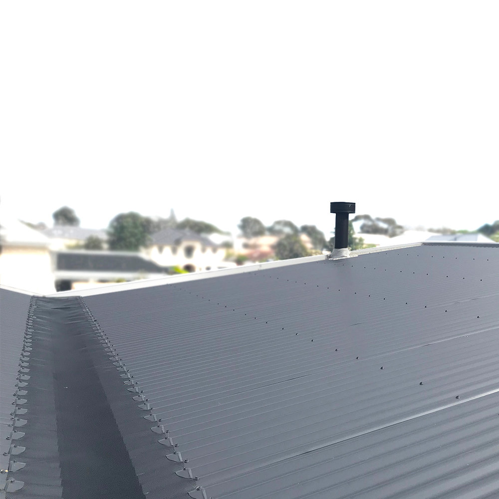 20171004 colourbond roof.jpg