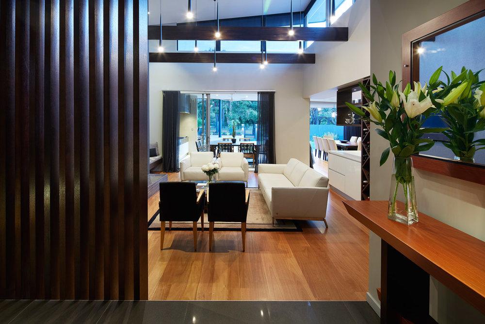 Coolbinia Residence 2016 (5).jpg