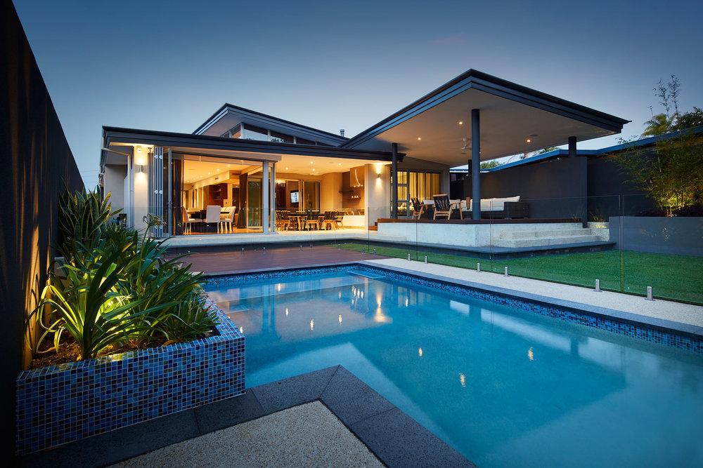 Coolbinia Residence 2016 (18).jpg