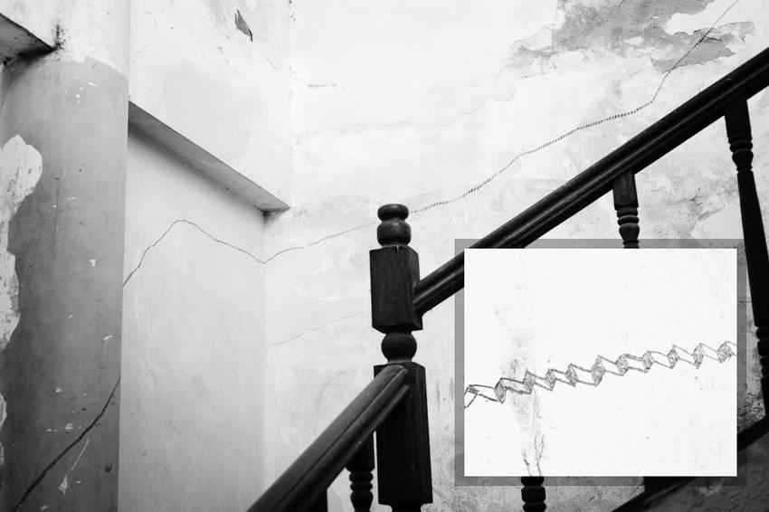 stairs gabby facebook ok(3)-1.jpg