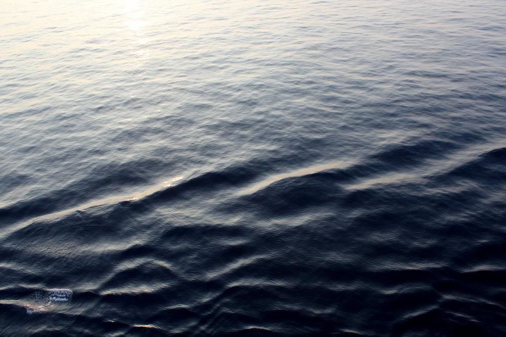 ripple 2.jpg