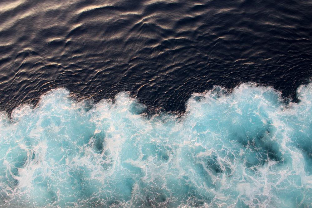 swell 2.jpg