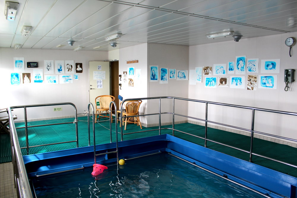 Swimming Pool ROom.JPG