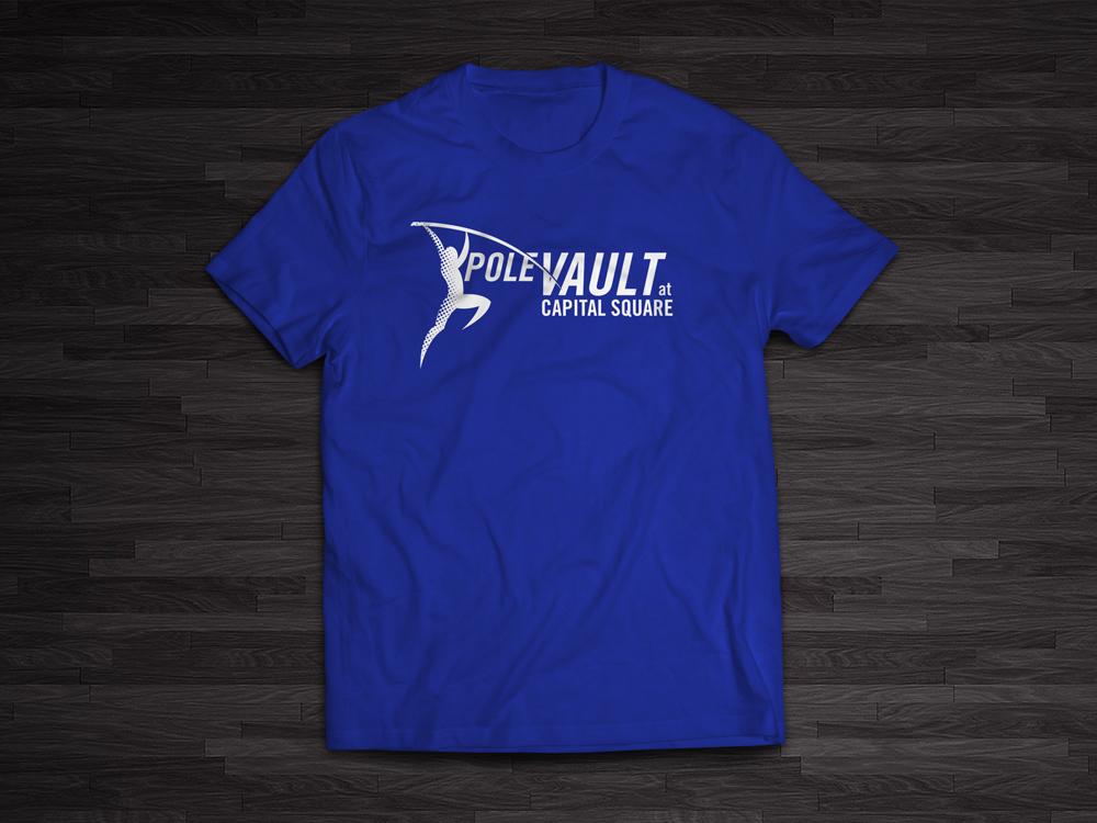 PoleVaultTShirt2016.jpg