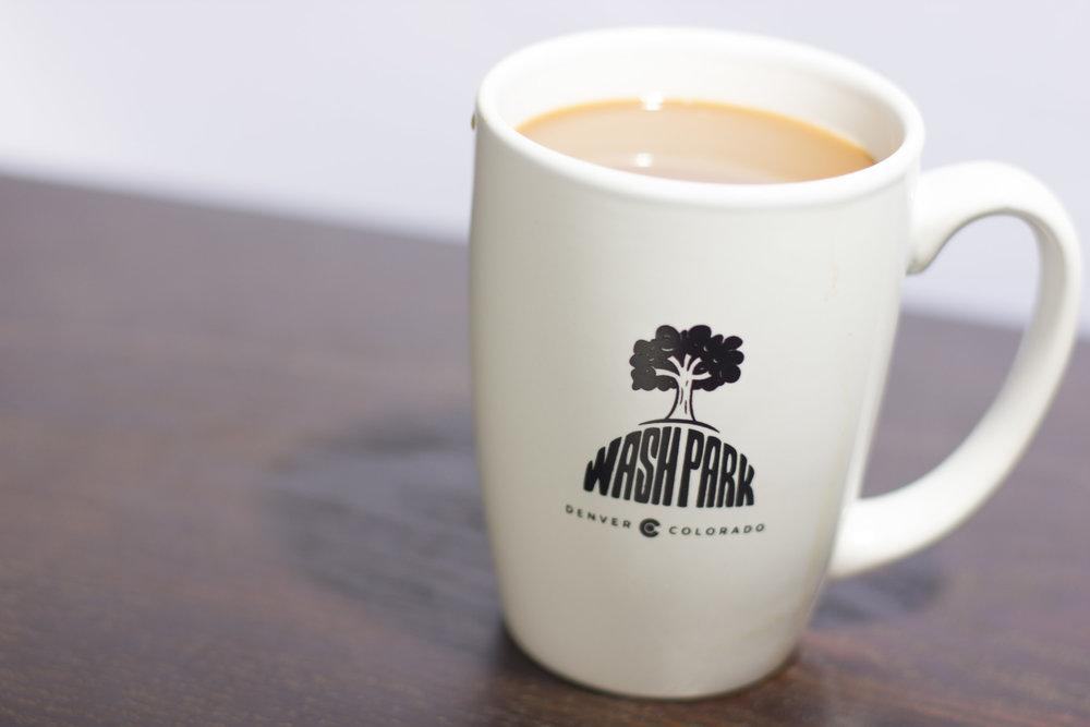 Wash Park Mug_4.JPG