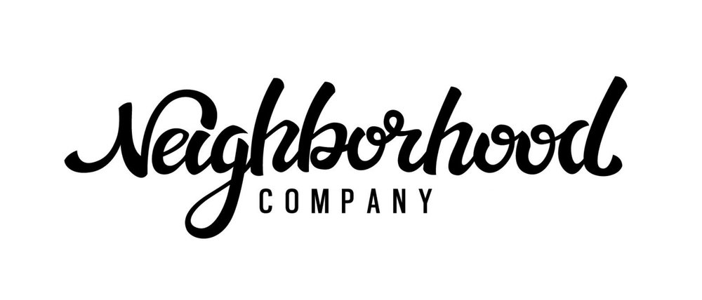 Neighborhood_Logo_Script_Blk.jpg