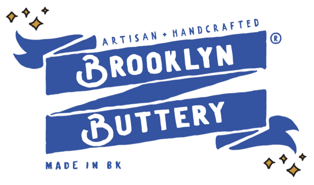 Brooklyn Buttery
