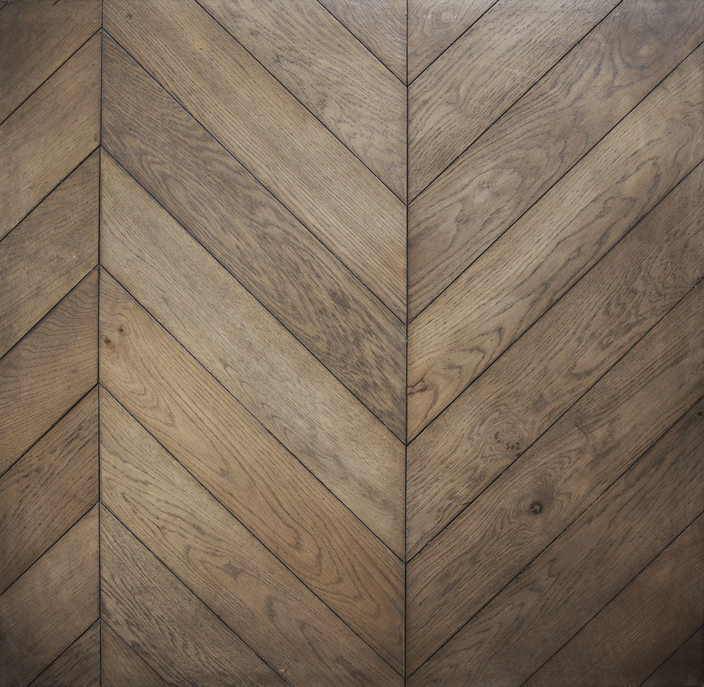 CHEVRON 600 x 120 x 21_6 Engineered Oak_THM.jpg