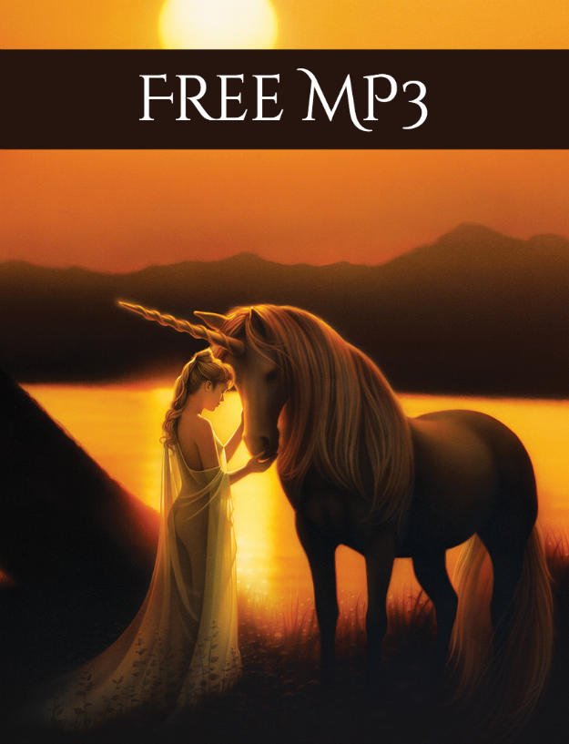 Free MP3.png
