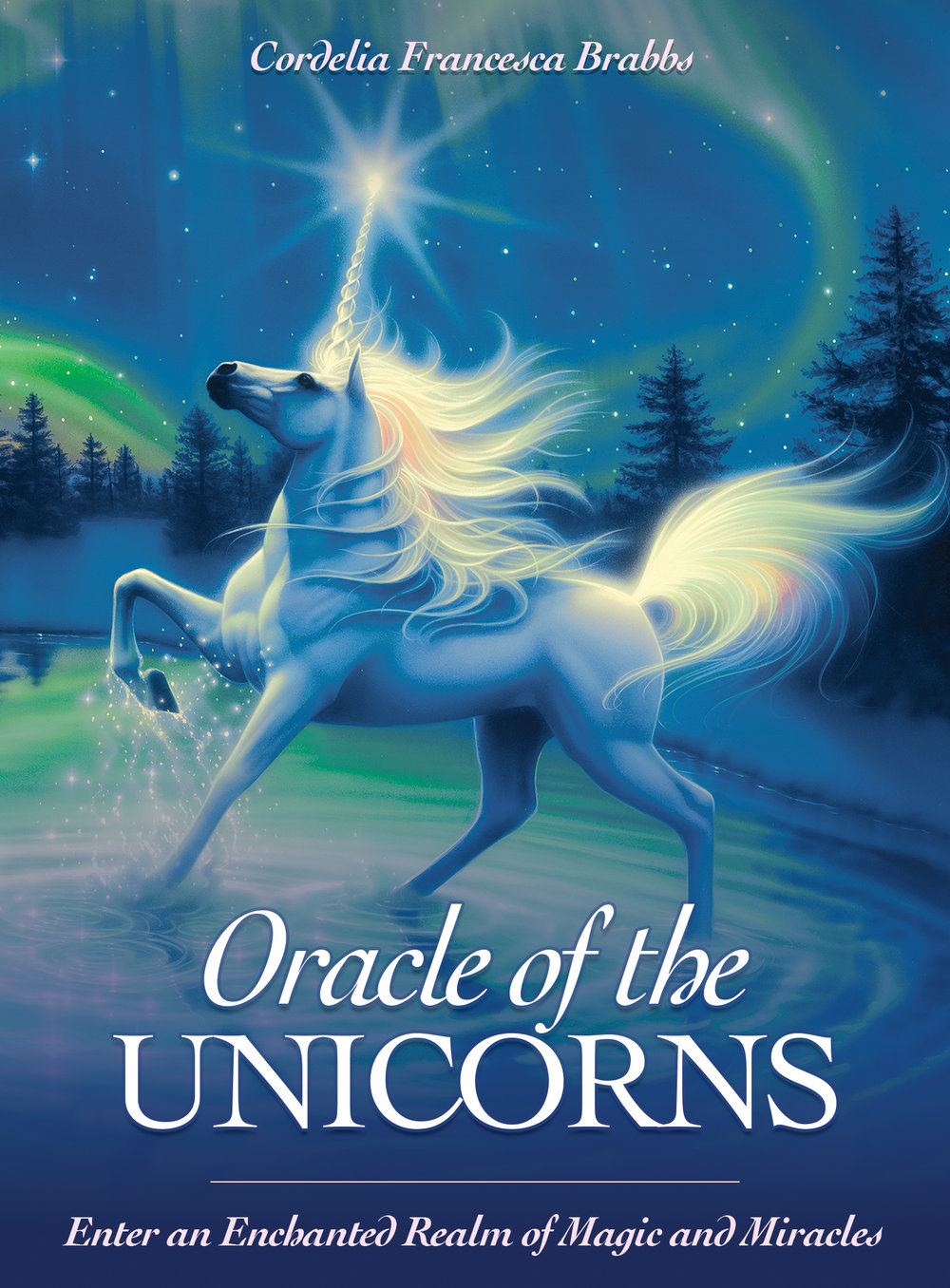 Oracle_of_the_Unicorns.jpg