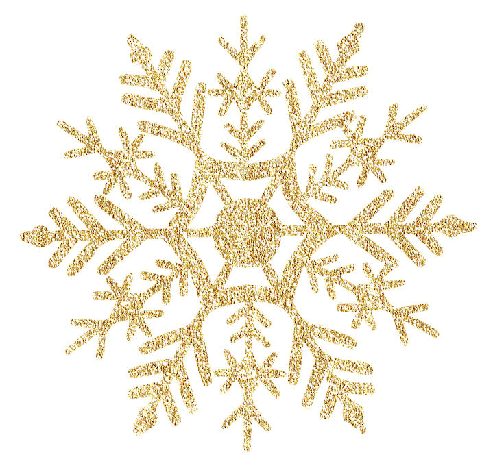 Gold snowflake 19 SMALL.png