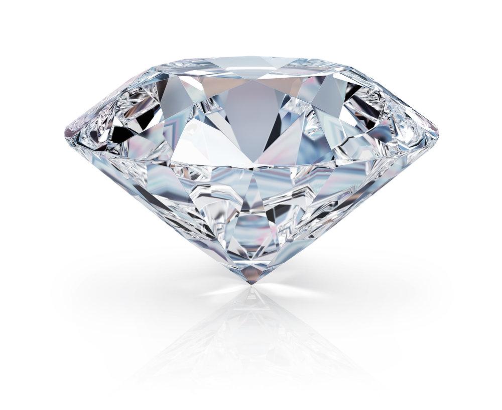 bigstock-Diamond-96425642.jpg