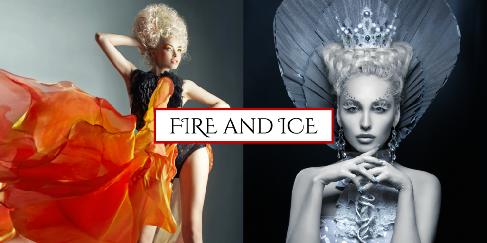 FIRE ICE Collage FB.png