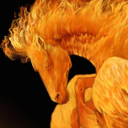 Hagge+FIRE.jpeg