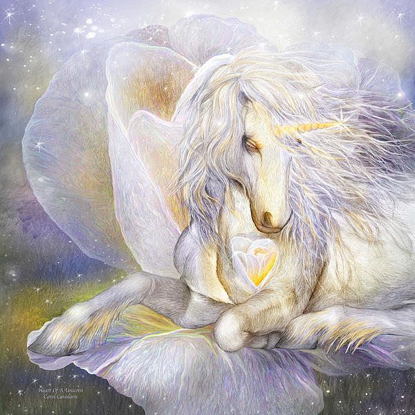 HEART+or+LOVE+-+Heal+your+heart,+open+your+heart+to+let+love+in,+believe+in+the+power+of+love.jpg