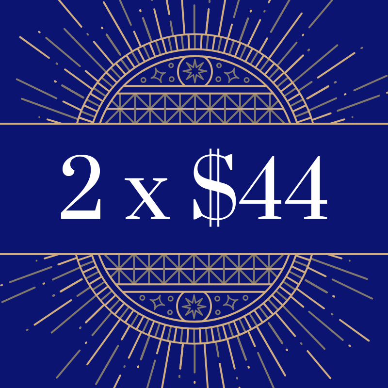 2 x $44.png