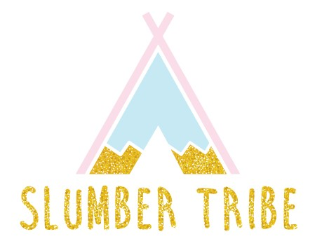 Slumber Tribe |  Slumber Party Hire Melbourne