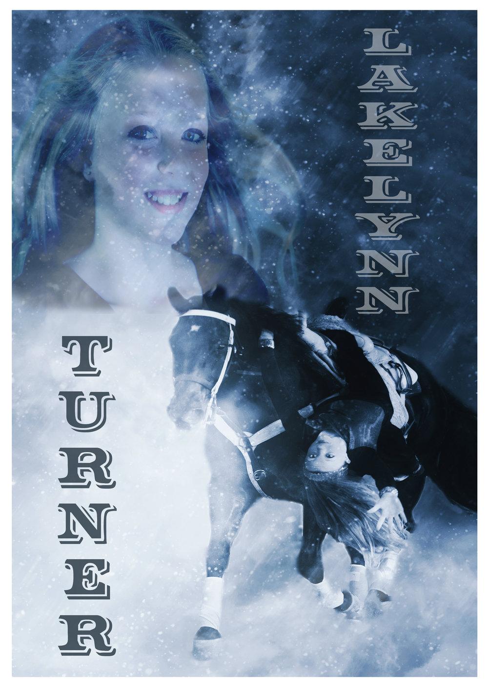 Lakelynn Poster 2.jpg