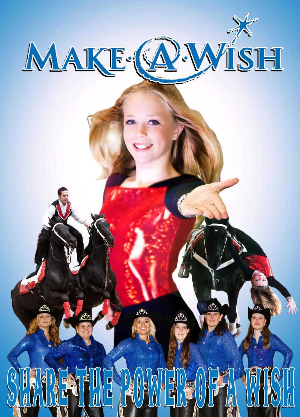 Make A Wish Power.jpg
