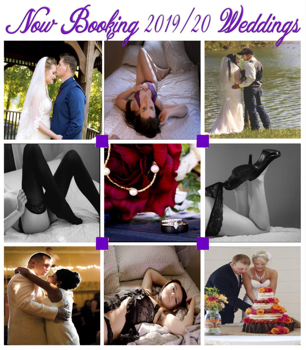 2019:20 weddings.jpg