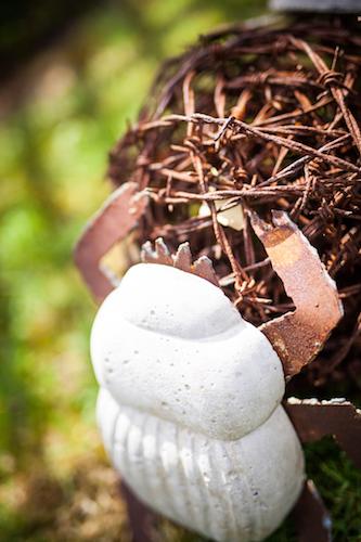 garden art 13.jpg