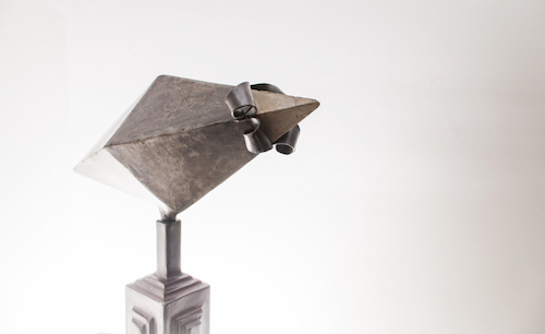 sculpture 3.jpg