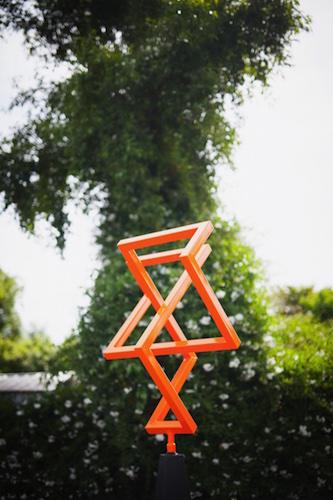 sculpture 13.jpg