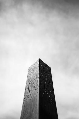 sculpture 20.jpg